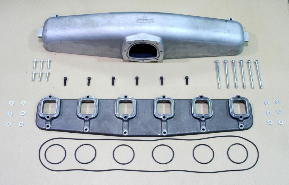 Hypermax - Catalog
