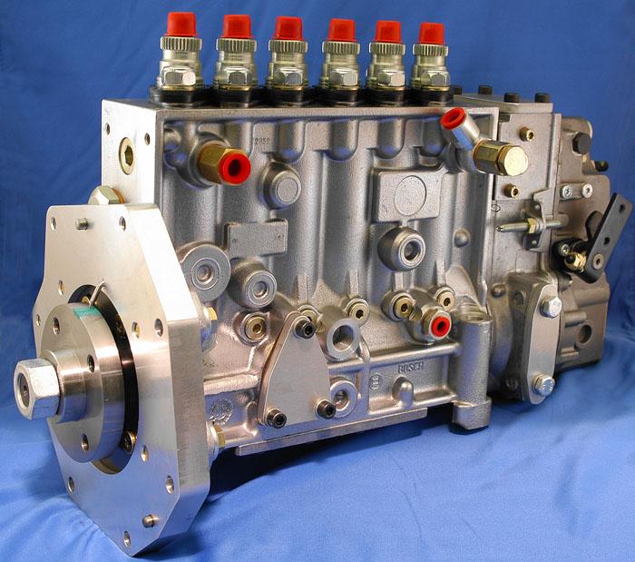 B C D F Ec Af Ba D E C E Bosh P Pump X on 300 Ford 6 Cylinder Performance