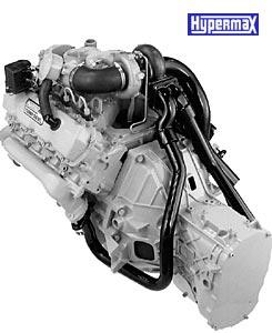 1994 ford f350 7.3 idi turbo diesel specs